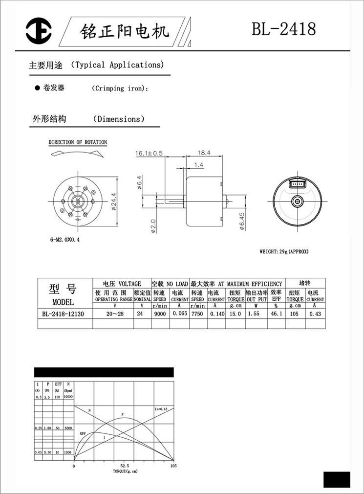 e300213d-9d18-4b3e-8397-f4433ef92c89 (1).jpg